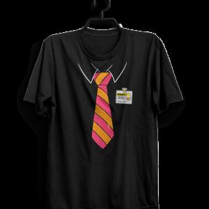 homer-simpson-tshirt-fun-thesimpsons