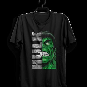 hulk-movie-marvel-comics
