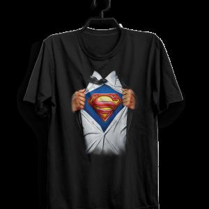 superman-tshirt-comics