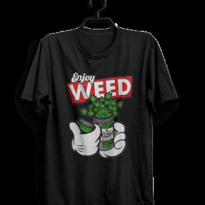 Enjoy-weed