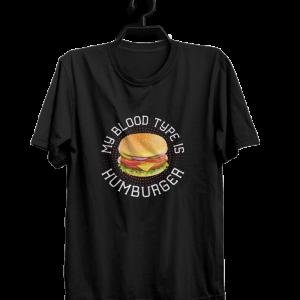 hamburger-food-junkfood