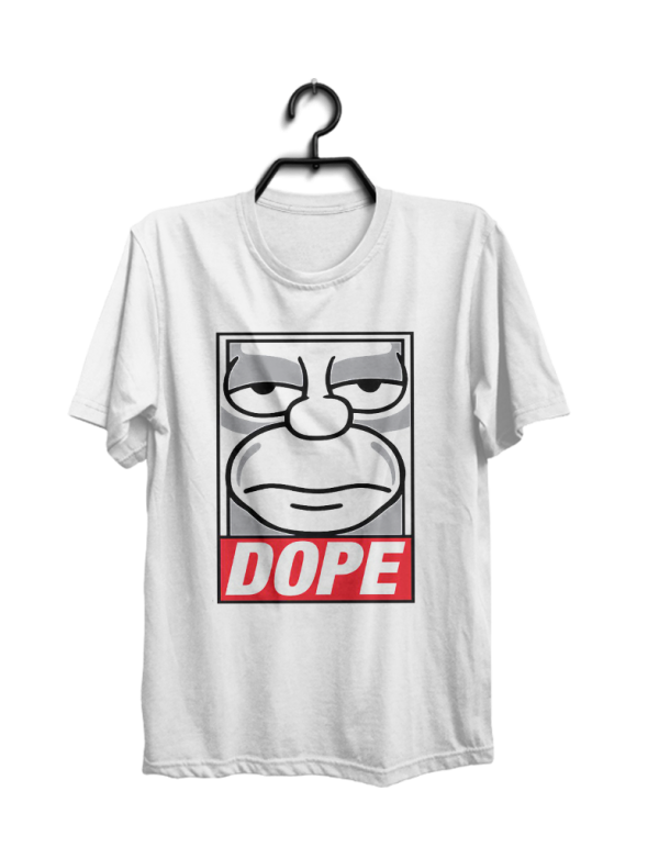 teniska-homer-dope