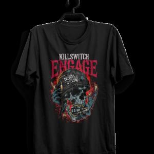 killswitch-engage