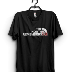 the-north-remembers