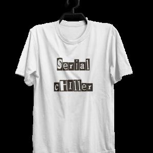 Serial-Chiller