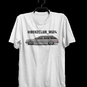 benz-club-w-124