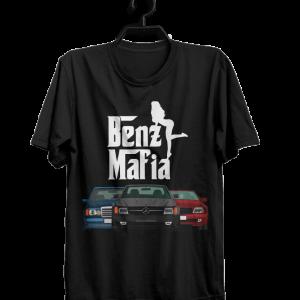 benz-mafia