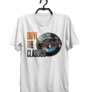 drive-the-classics-bmw-cars