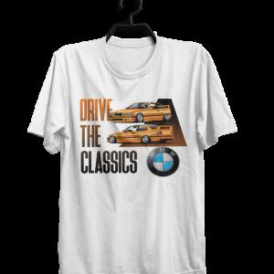 drive-the-classics