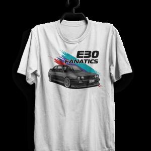 bmw-e30-fanatics