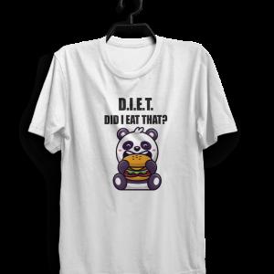 teniska-diet