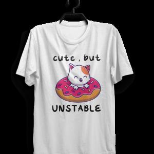 teniska-cute-but-unstable-kitty-cat